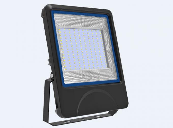 Miracle Bean SMD Outdoor IP66 waterproof 50W 100W 150W 200W LED Flood Light