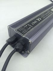 China Constant Voltage Outdoor Waterproof LED Power Supply DC 12V 200W supplier