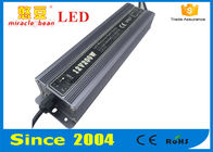 Constant Voltage Waterproof LED Power Supply