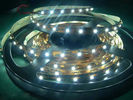 60 Led /M 12V 24V LED Strip Light Single Color SMD3528 For Indoor/ Outdoor Decoration