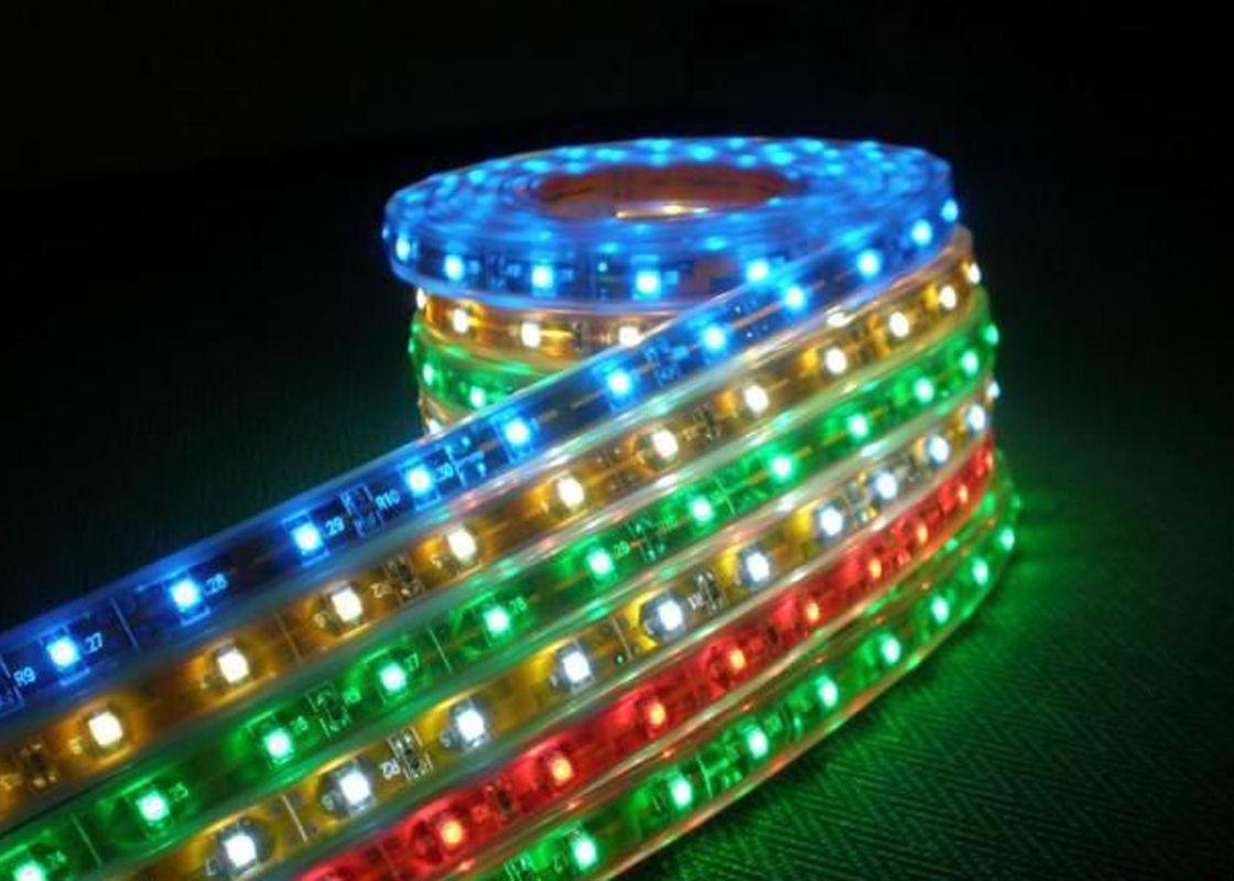 smd 3528 flexible led strip lights waterproof for led edge lighting. Black Bedroom Furniture Sets. Home Design Ideas