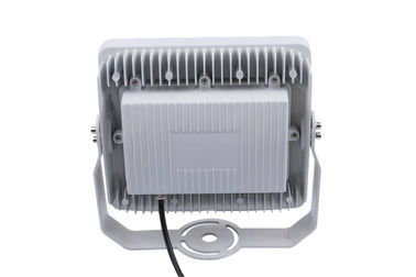China 48000lm Luminous Flux LED Spot Lamp , 40 Watt LED Spotlight 30000 Hours Lifespan distributor