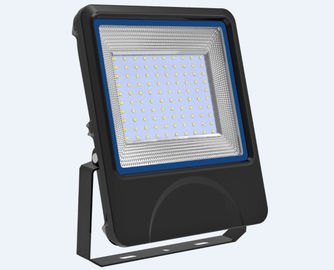 China Miracle Bean SMD Outdoor IP66 waterproof 50W 100W 150W 200W LED Flood Light distributor